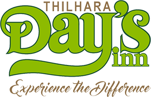 Thilhara Days Inn
